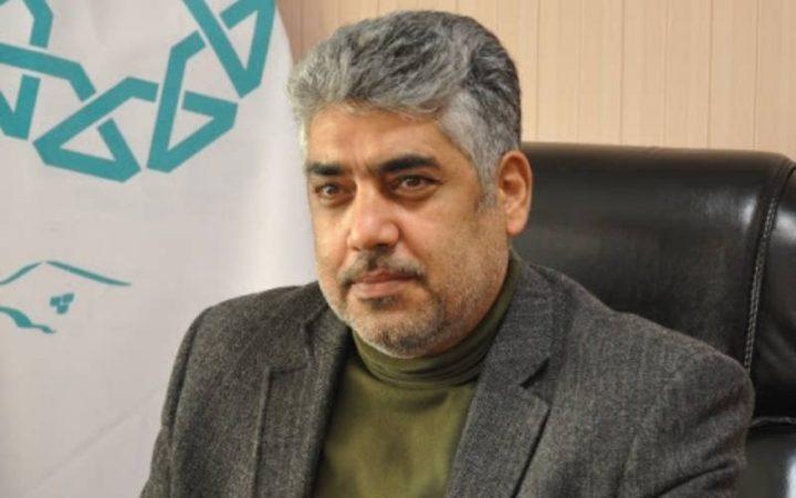 آمادگی کامل شهرداری برای توسعه ناحیه نوآوری شریف