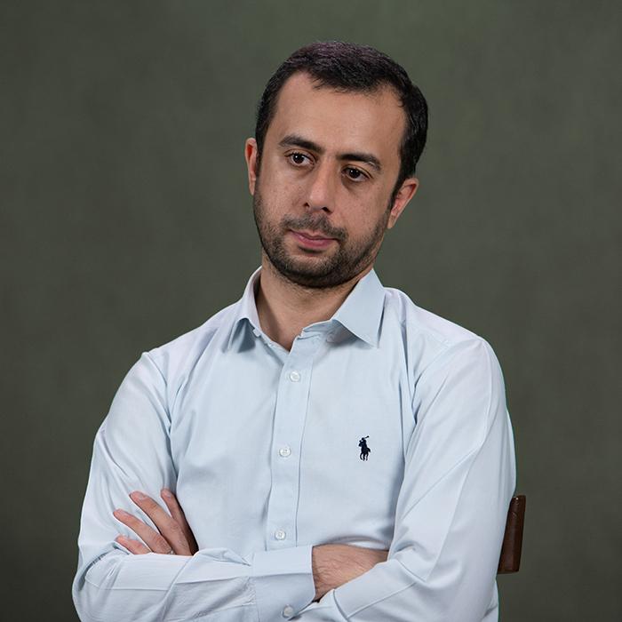 محمد منتظری